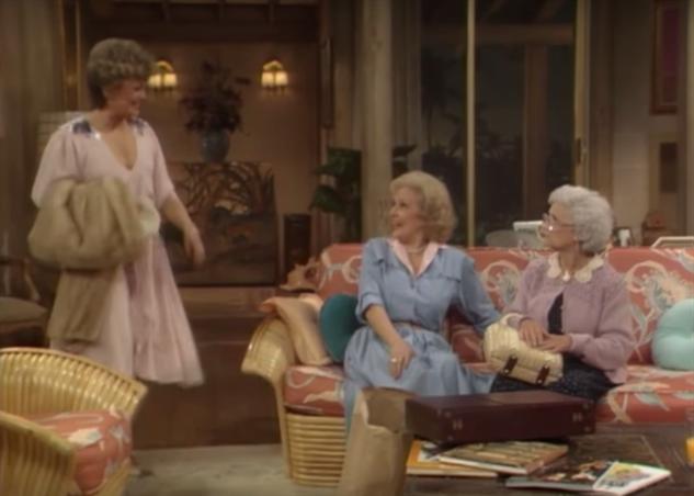 tv-homes-blueprint blanche-goldengirls