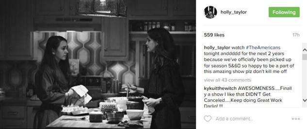 tv-instagram-may-27 instagram-4