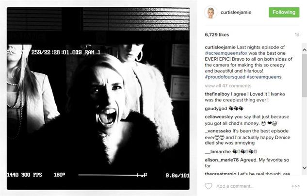 tv-instagrambinge-1024 instagram-6