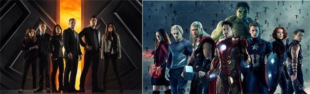 tv-shows-based-on-movies 10-movie-tv