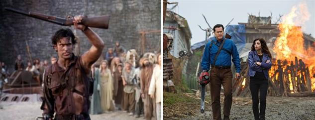 tv-shows-based-on-movies 14-movie-tv