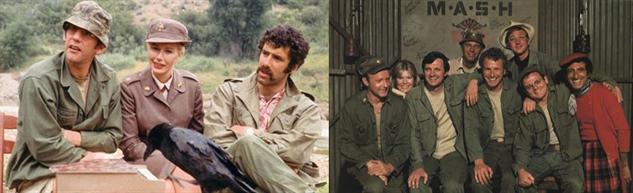 tv-shows-based-on-movies 17-movie-tv