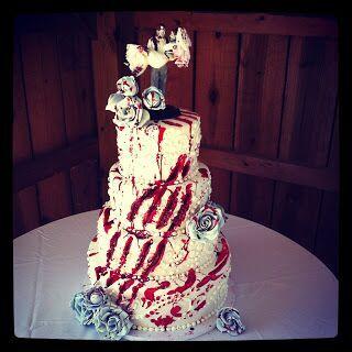 Is Amazing Wedding Cakes On Hulu
