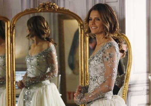 Wedding Dresses Tv 52