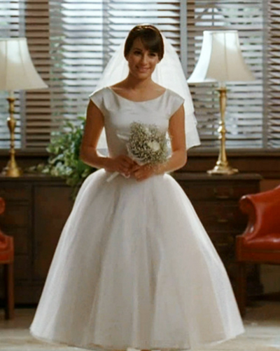 wedding dresses in tv fashion dresses wedding dresses in tv fashion dresses