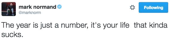 tweets-1128 marknorm