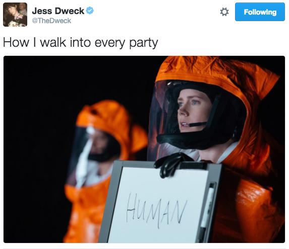tweets-1128 thedweck