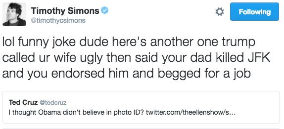 tweets-1128 timothycsimons