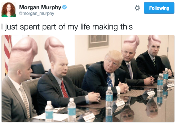 tweets-1212 morgan-murphy