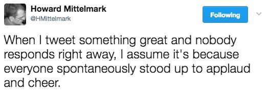 tweets-417 hmittelmark
