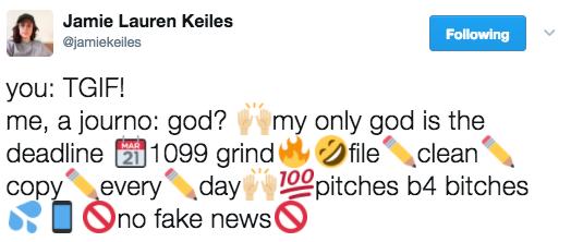 tweets-43 jamiekeiles