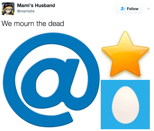 tweets-43 mamidre