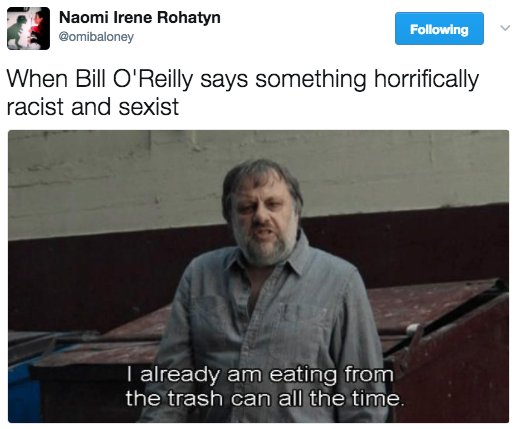 tweets-43 omibaloney