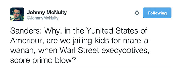 tweets-jan-18 johnnymcnulty