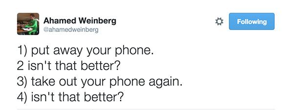 tweets-jan-4 ahamedweinberg