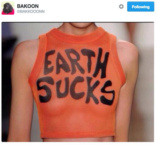 tweets-of-the-week-1114 bakkooonn
