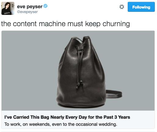 tweets-of-the-week-1114 evepeyser