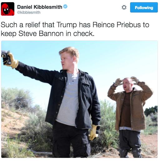 tweets-of-the-week-1114 kibblesmith