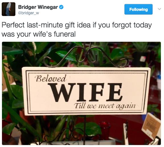 tweets-of-the-week-3617 bridger-w