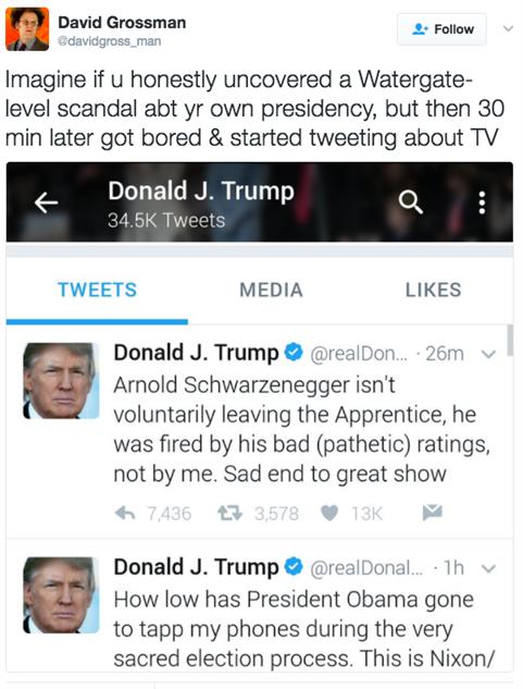 tweets-of-the-week-3617 davidgross-man