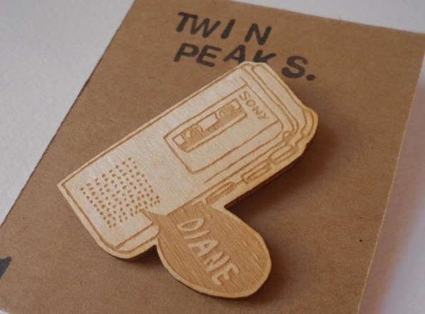 twin-peaks-broaches photo_15104_0