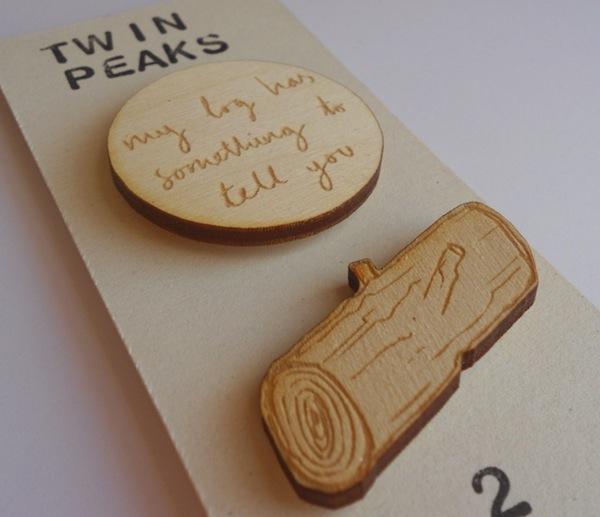 twin-peaks-broaches photo_28369_0