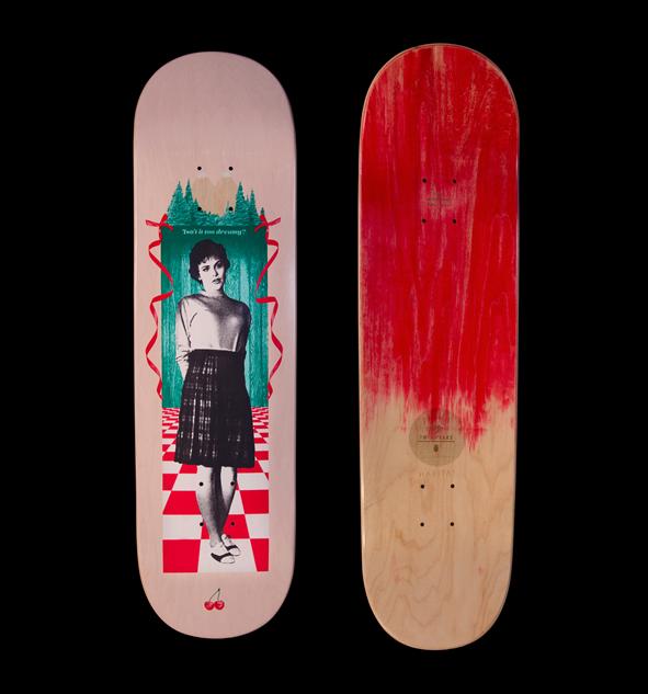 twin-peaks-skateboards- audrey-top-bottom