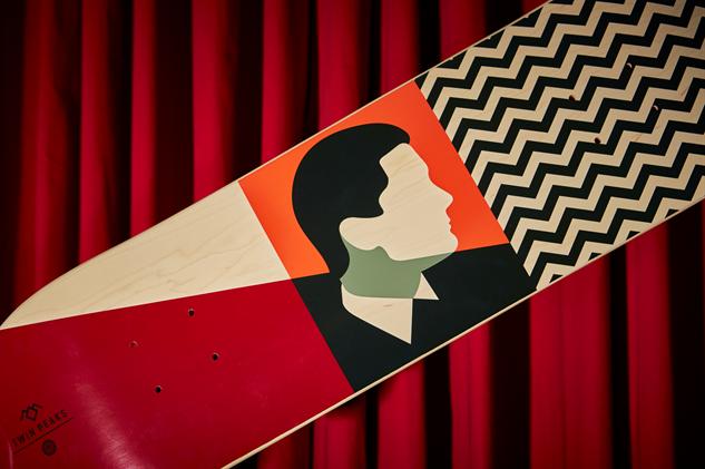 twin-peaks-skateboards- cooper-curtain