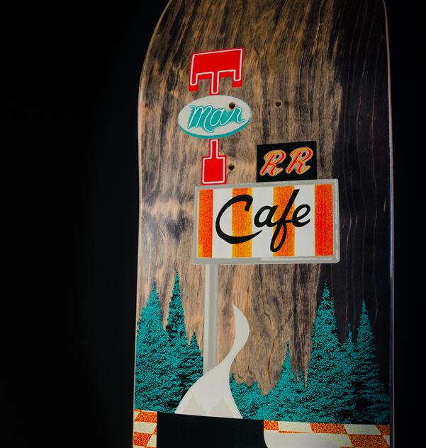 twin-peaks-skateboards- damn-good-2