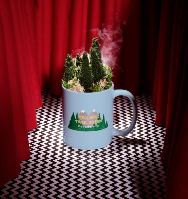 twin-peaks-skateboards- habitat-peaks-mugs