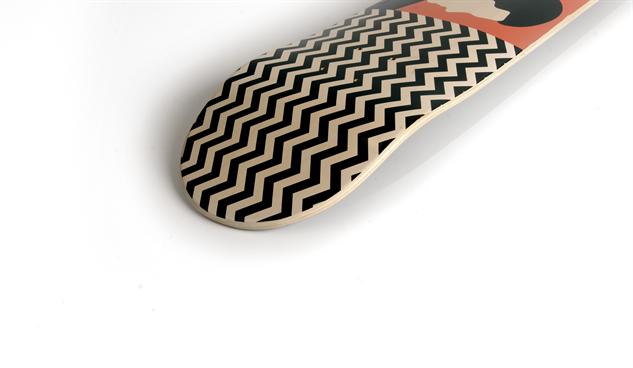 twin-peaks-skateboards- studio-session-075