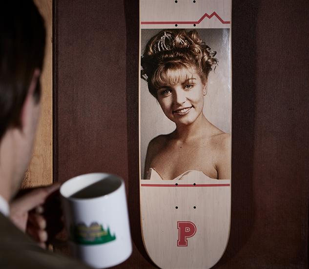 twin-peaks-skateboards- twinpeakshabitat12740