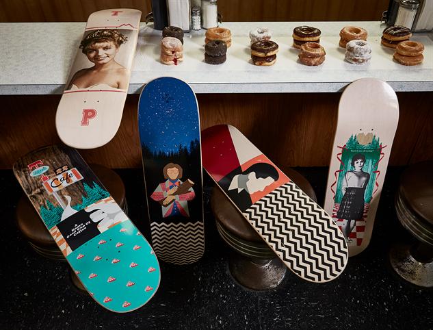 twin-peaks-skateboards- twinpeakshabitat12782-revised