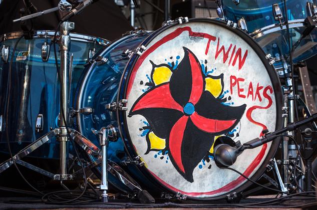 twinpeakstoc 17-twin-peaks