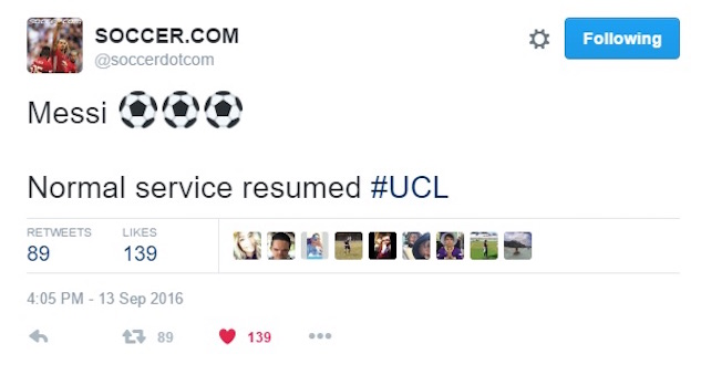 ucltweets ucl4