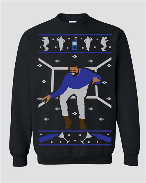 Ugly Christmas Sweaters You Won't Mind Wearing - Paste