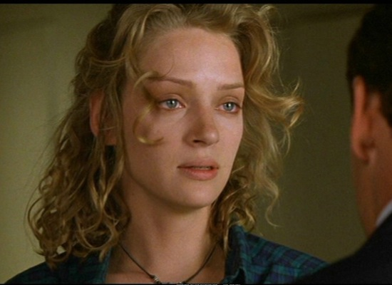 uma-thurman 11-new-mad-dog