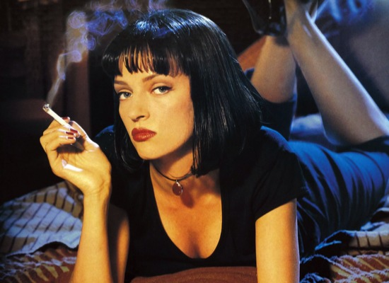 uma-thurman 13-thurman-pulpfiction