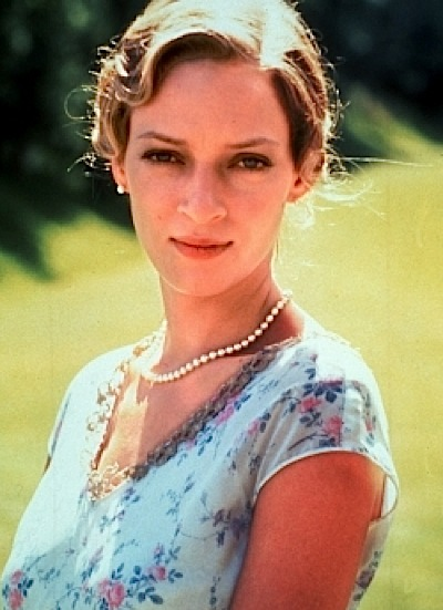 uma-thurman 14-thurman-amonthbythelake