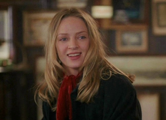 uma-thurman 15-new-beautiful-girls