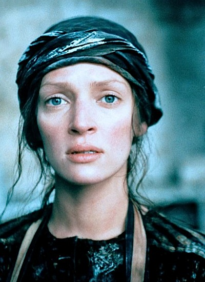 uma-thurman 20-thurman-lesmiserables