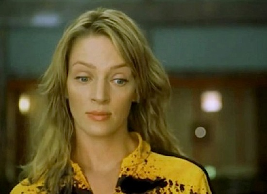 uma-thurman 28-thurman-killbill