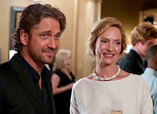 uma-thurman 43-thurman-playingforkeeps