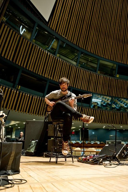 un-concert photo_27922_0-2