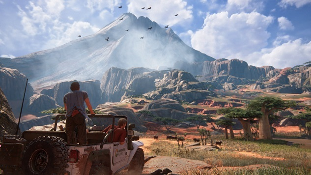 uncharted-4-story-trailer uncharted-4-story-trailer-gallery-1