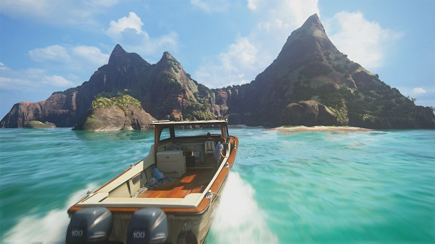 uncharted-4-story-trailer uncharted-4-story-trailer-gallery-10