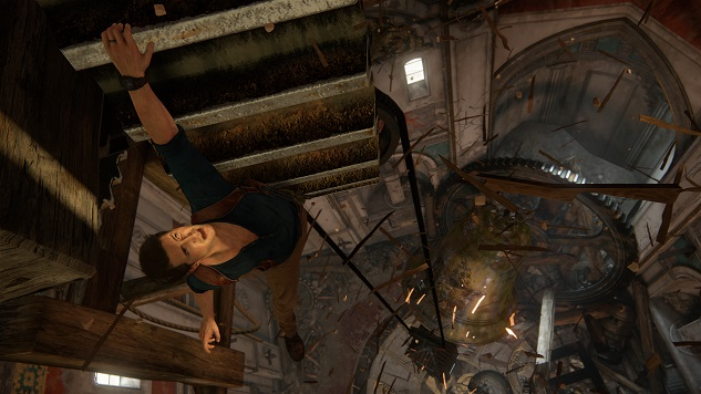 uncharted-4-story-trailer uncharted-4-story-trailer-gallery-7
