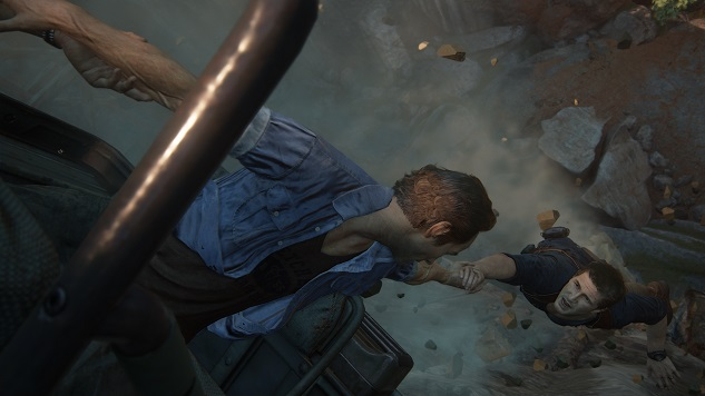 uncharted-4-story-trailer uncharted-4-story-trailer-gallery-8