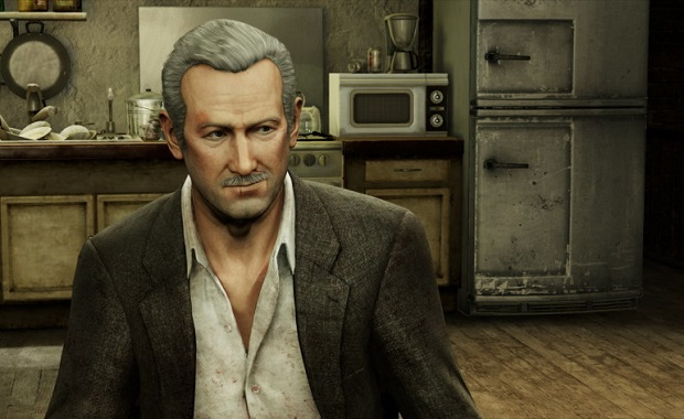 uncharted-characters uc4-04-sully