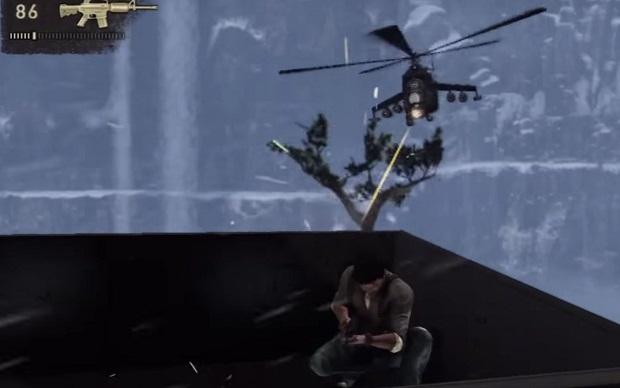 uncharted-characters uc4-09-gunship